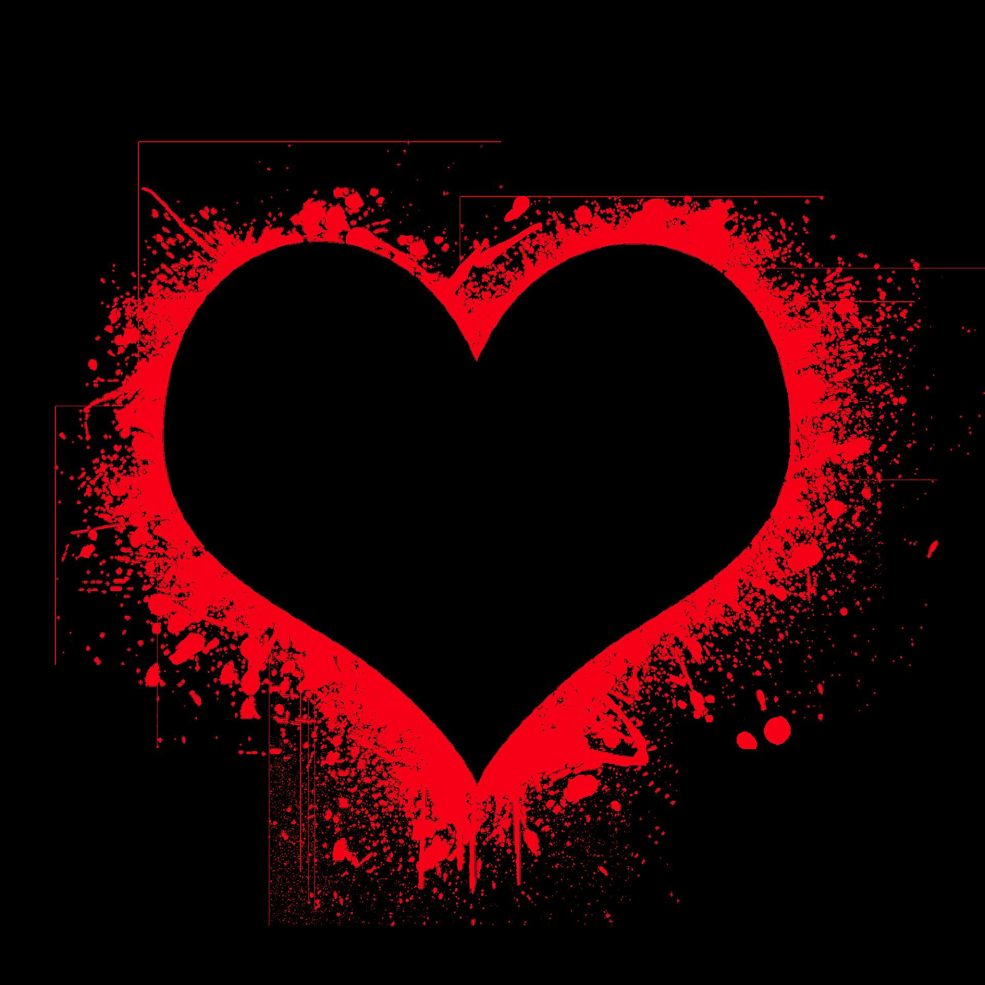 Rakastumisessa on paljon hyvää ja jos rakkaus säilyy niin myös hyvät ominaisuudet säilyvät