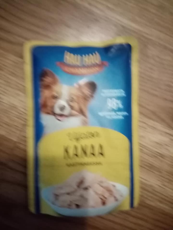 Mitä koiralle hoitoon mukaan.