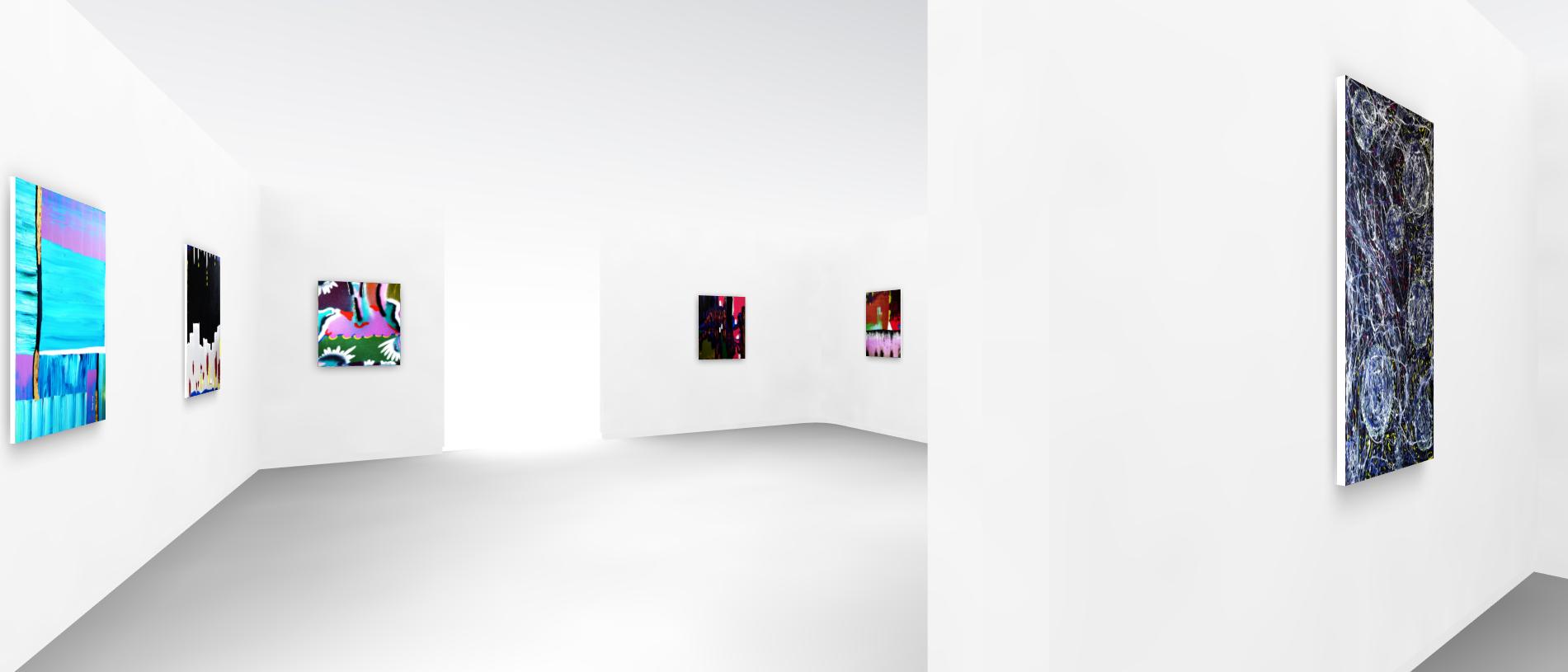 taidenäyttely , taideblogi , taideblogit