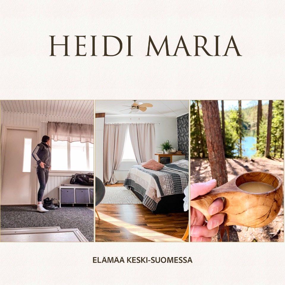 Heidi_Maria