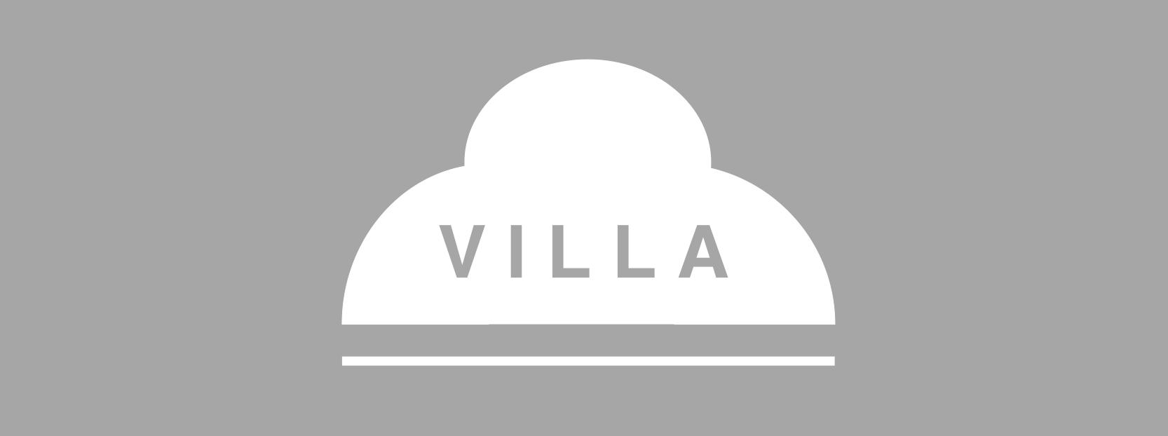 Villa Pilvi