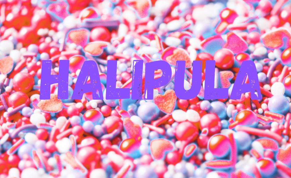Halipula
