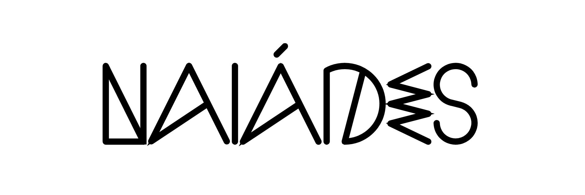 Naiádes